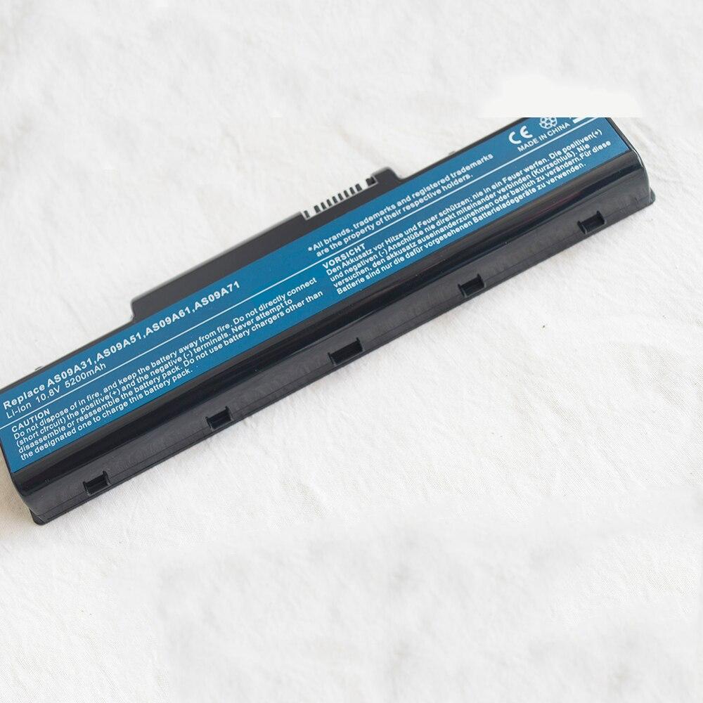 D525 10.8V 5200MAH (4)