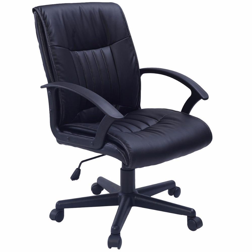 executive ergonomic office desk durable chair luxu - Ergonomic Chair