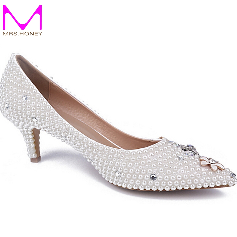 popular prom shoes buy cheap prom shoes