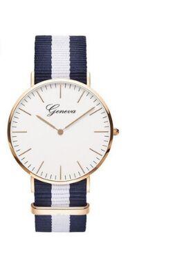 Hot-New-Fashion-Classic-Nylon-strap-Quartz-Watch-Men-Women-Famous-Brand-Watches-Casual-Ladies-Wristwatches.jpg_640x640 (6)