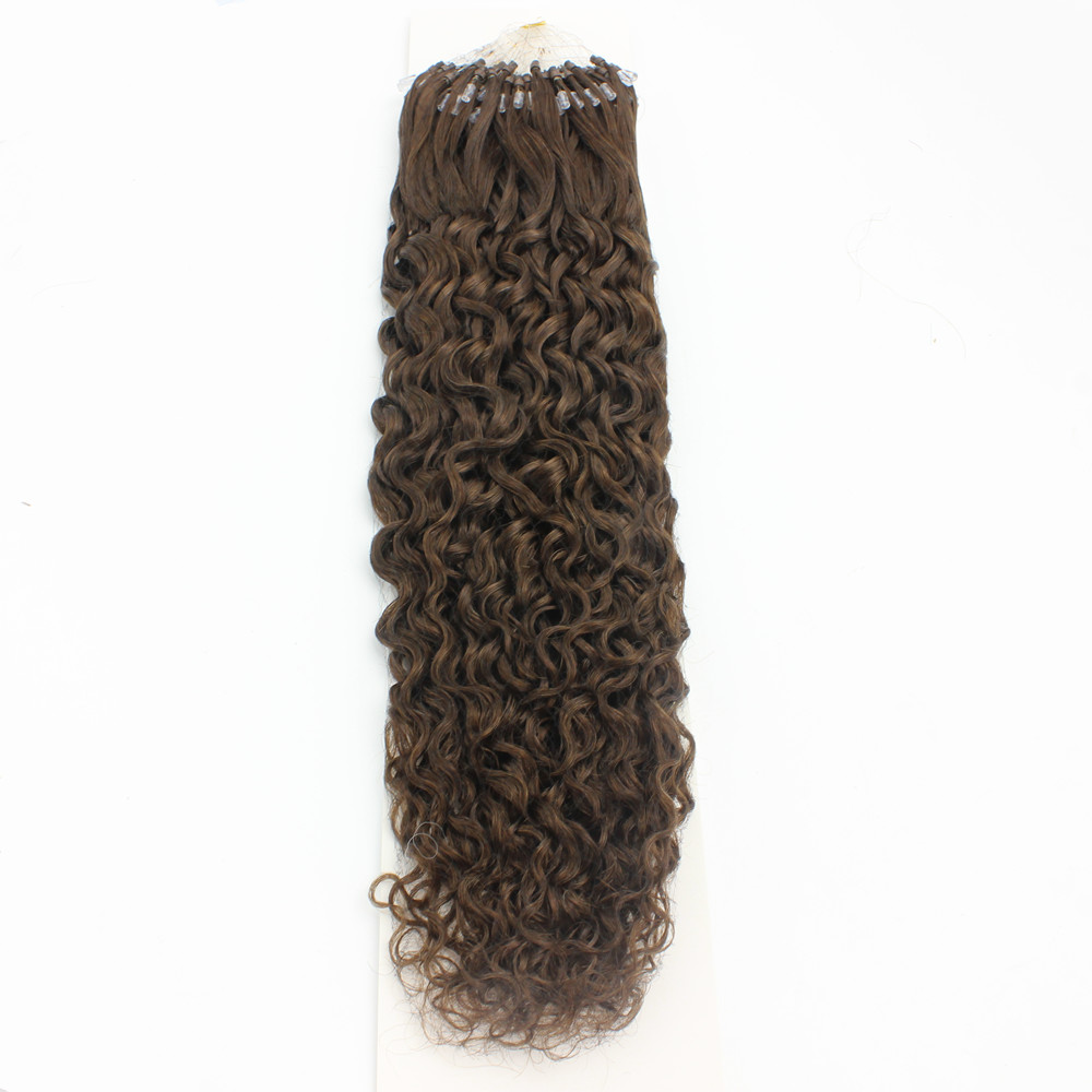 Buy micro bead hair extensions uk tape on and off extensions buy micro bead hair extensions uk 10 pmusecretfo Gallery