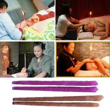 10pcs Ear Care Treatment Aromatherapy Therapy Natural