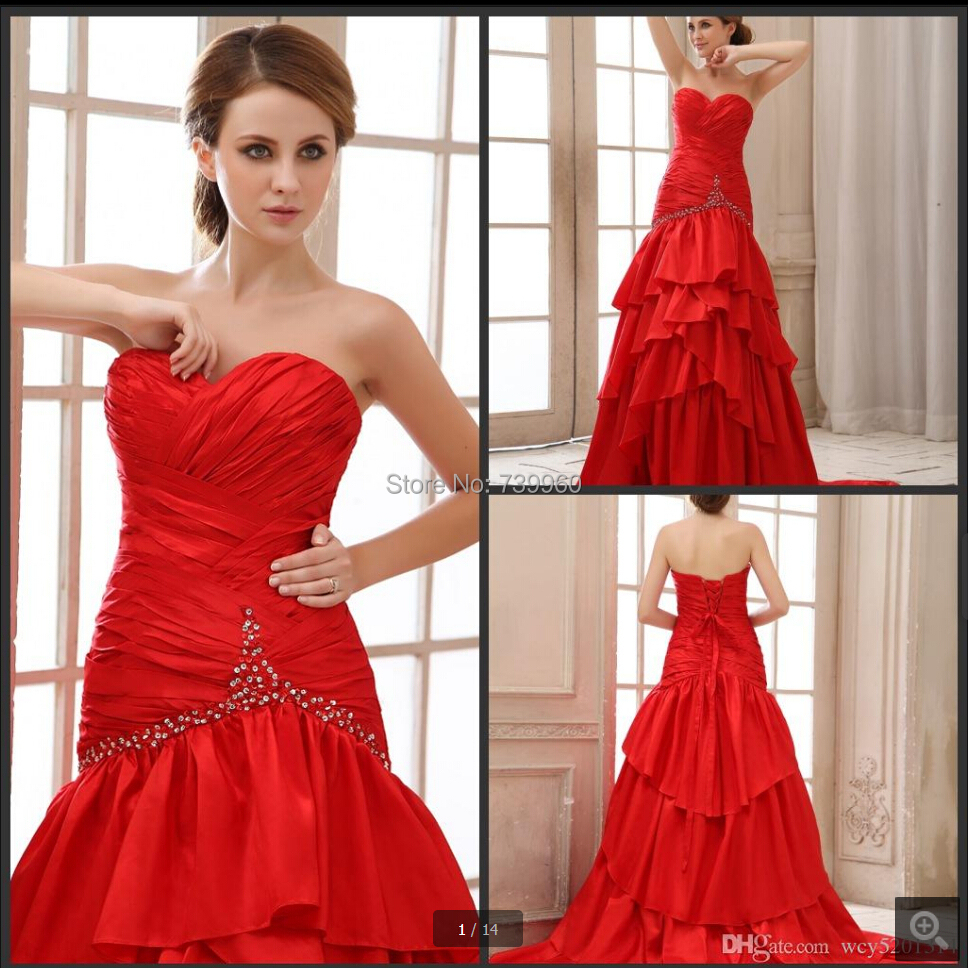 Cheap Glamorous Dresses Promotion-Shop for Promotional Cheap ...