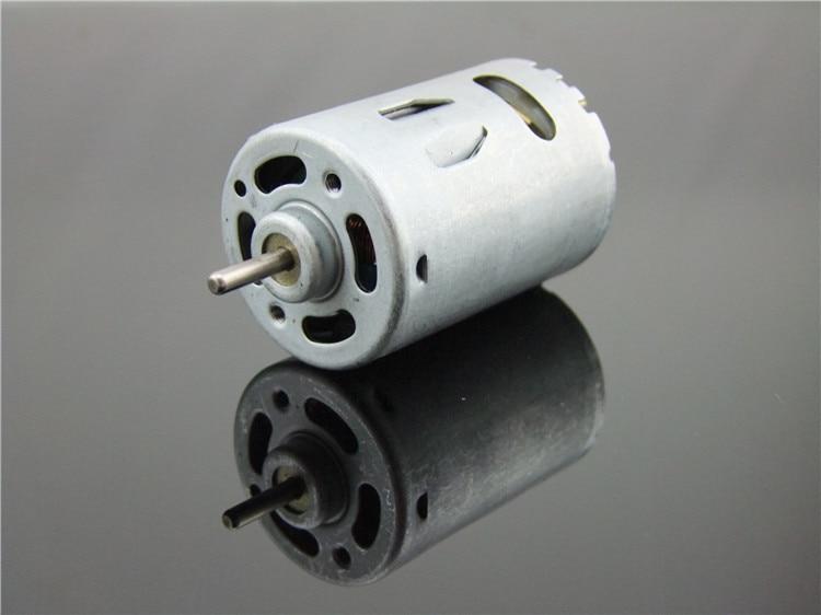 Compra motor de taladro el ctrico online al por mayor de for 10000 rpm electric motor