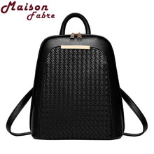 nts Shoulder Bags for girls teenagers