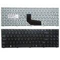 Teclado EE.UU. teclado Del Ordenador Portátil para DNS TWC K580S i5 i7 D0 D1 D2 D3 K580N K580C K620C MP-09R63SU-920 AET teclado portátil teclado