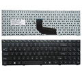 US Laptop keyboard for DNS TWC K580S keyboard i5 i7 D0 D1 D2 D3 K580N K580C K620C laptop keyboard MP-09R63SU-920 AET keyboard