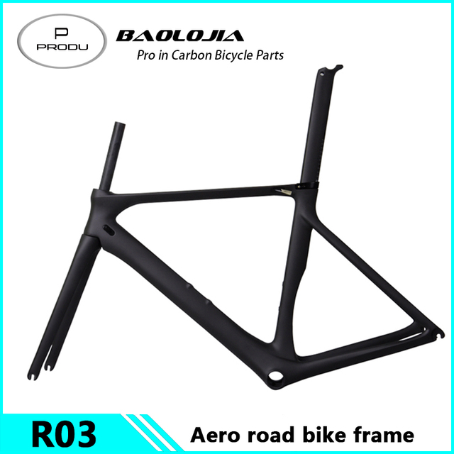 Promotion Best Selling Chinese Ud Matte Full Carbon Fiber Bicycle
