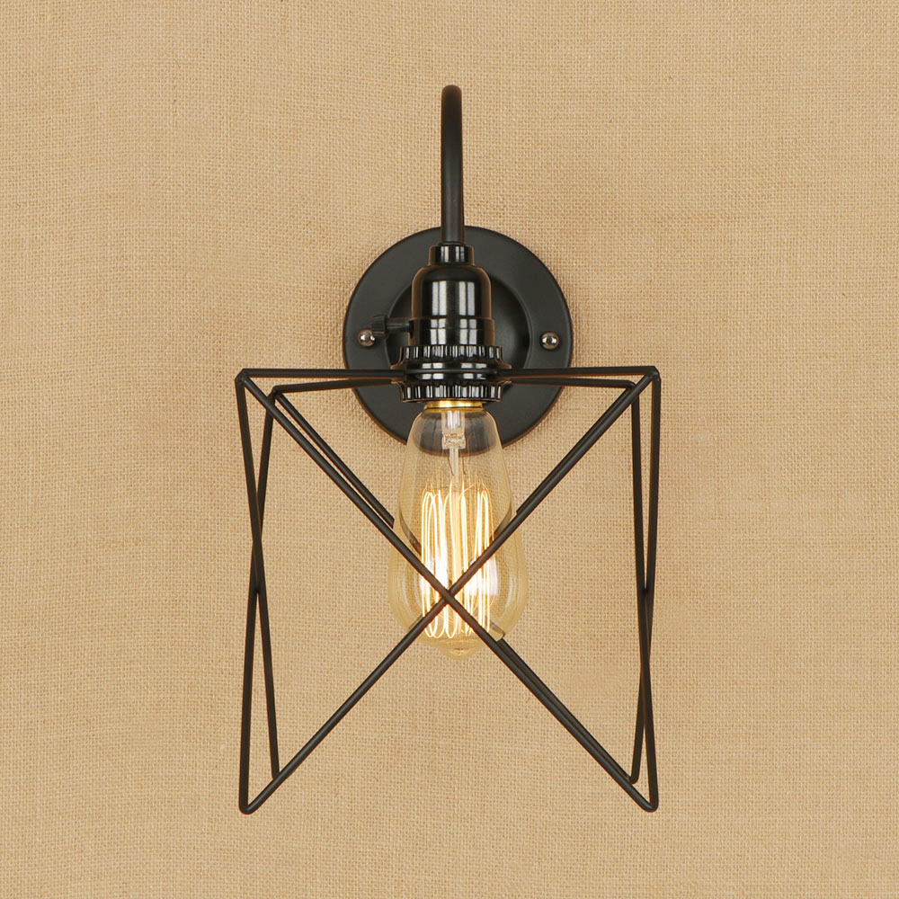 lamp light shop lantern table circleware accent birdcage product hanging cordless brands rakuten or universal metal direct desk