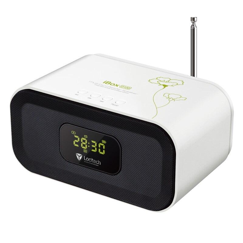 2016 nfc bluetooth speaker charging docking station for. Black Bedroom Furniture Sets. Home Design Ideas