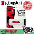 Kingston usb 3.0 flash drive pen drive 16 gb 32 gb 64 gb 128 gb pendrive usb del mini stick 3.0 chiavetta regalo del usb memoria venta al por mayor
