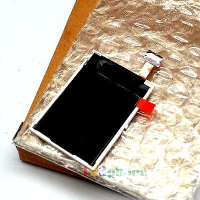 MARQUE NOUVEL ÉCRAN LCD POUR NOKIA 2680 3109 3110 3110C 3500