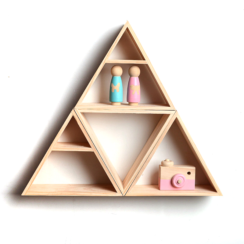 home only wooden not now your have the picture craft below wonderful structure in shelve shelf corner this looking for an but given ideas awesome appealing design shelves seems also pin
