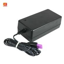 0957 2259 32 В 0957 мА адаптер переменного тока зарядное устройство для принтера HP 0A957 2105 2271 0957 2230
