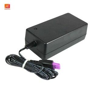 Image 1 - 0957 2259 32 В 0957 мА адаптер переменного тока зарядное устройство для принтера HP 0A957 2105 2271 0957 2230
