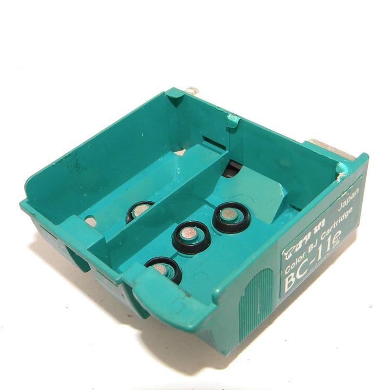 refurbished-print-head-bc-11e-printhead-for-canon-bjc-85-80-70-bjc-55-bj-30-printer
