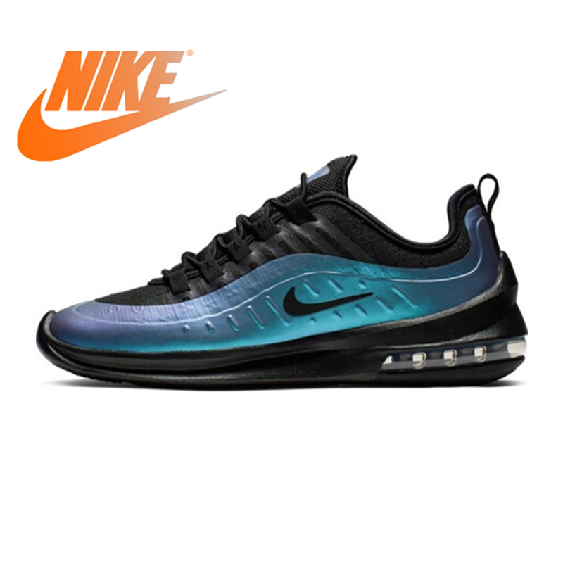 334177e3e Nike AIR MAX AXIS PRE Running Shoe Men's Cushion Cushioning Sport  Comfortable Sneakers Footwear Designer Athletic