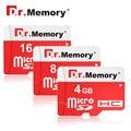 Доктор памяти sd card 64 ГБ TF карта Высокая скорость карты Памяти Класса 6 4 Г/8 Г Класс 10/16 Г/32 Г Microsd карты ДЛЯ Samsung, huawei, камеры