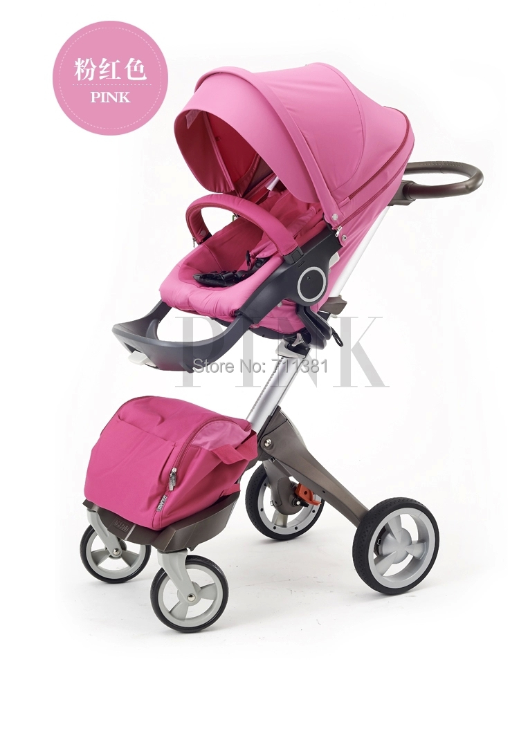 Cheap Strollers For Girls Strollers 2017
