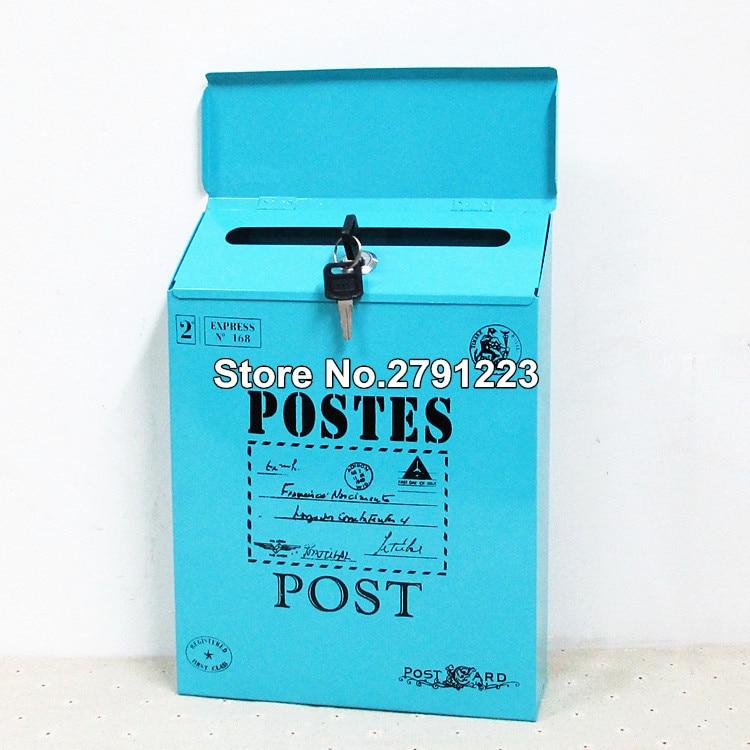 Prym Stick lupa lupa bordar con cinta fregona lente y complementaria lente 611731 Broches, ribetes y tachuelas Artesanía en piel