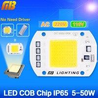 Led cob bulb lamp 5w 20w 30w 50w led chip 220v 110v input ip65 smart ic.jpg 200x200