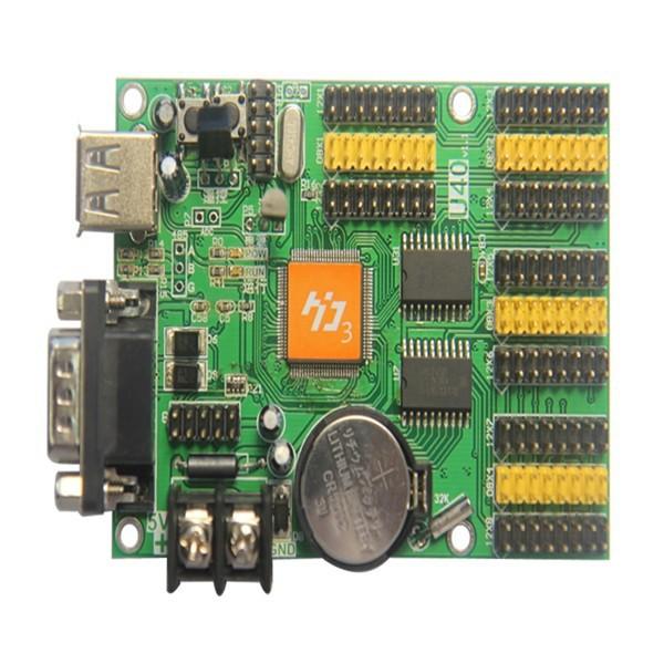 HD-U41
