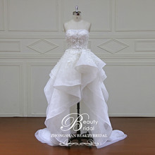 Beauty Bridal Beautybridal Bride dresses Wedding Dresses