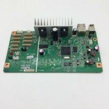 Панель форматирования материнская плата для Epson P400 принтер CE85 основной