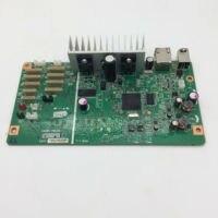 Formatteerkaart Moederbord voor Epson P400 printer CE85 belangrijkste