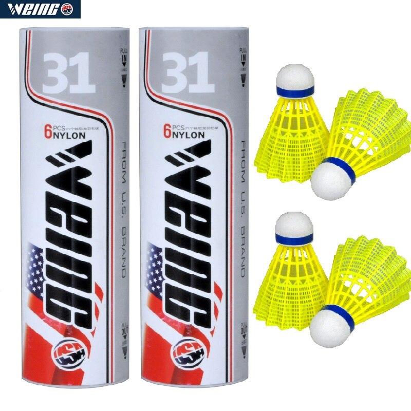 Badminton WP31-15