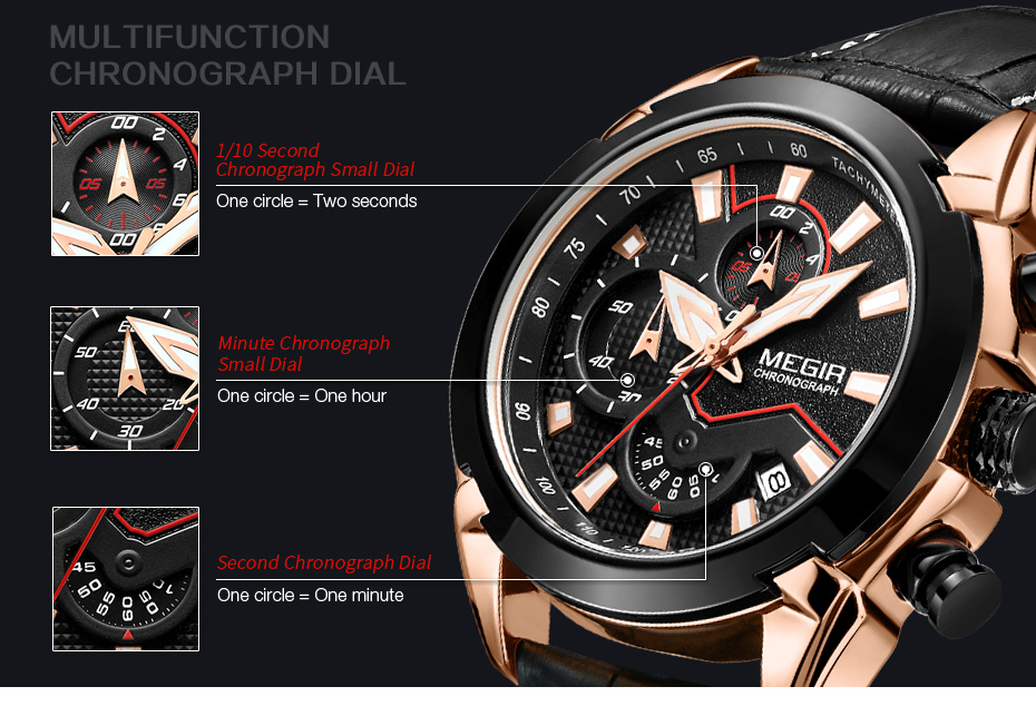 men watch (6)