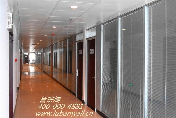Interior partition wall compartmentaluminumglassbrokenwallhighpartitionnational supply aluminum manufacturersselling highcubicle