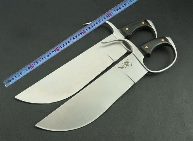 Couteaux papillon Chun aile, Bart Cham Dao, épées Chun aile avec livraison gratuite couteau design fait à la main