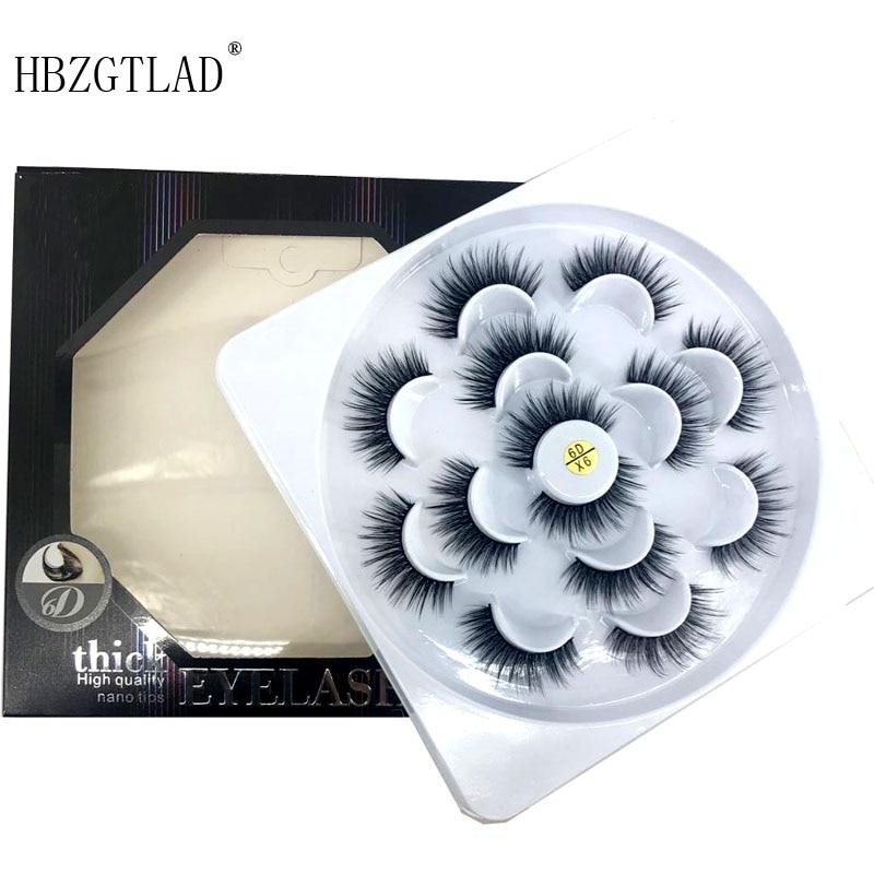ZHU2 -