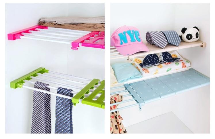 Outstanding Nail Free Shelf Festooning - Nail Paint Design Ideas ...