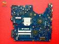 Alta quanlity laptop motherboard para samsung r525 r523 placa mãe