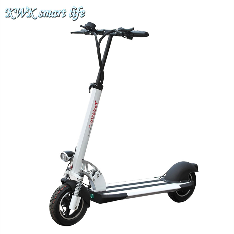 NEW Speedway III EX PLUS 52V 26AH 600W BLDC HUB strong power electric scooter powerful scooter speedway 3 EX PLUS