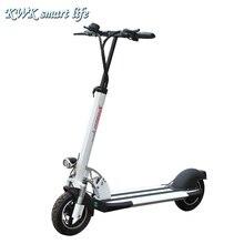 НОВЫЙ Speedway III EX PLUS 52 В 26AH 600 Вт BLDC КОНЦЕНТРАТОР сильная власть мощный электрический скутер скутер спидвею 3 EX PLUS