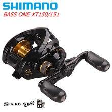 SHIMANO דיג שמאל