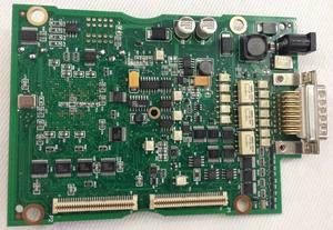 Scanner automático mdi opel wifi relação diagnóstica múltipla G-M mdi obd2 diagnóstico-ferramenta sem software real carro obdii scanner
