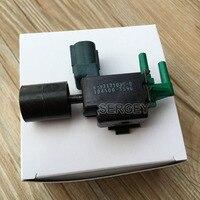 ブースト圧力制御バルブ真空電磁弁いすゞ600 p 8 97171030 0 8971710300 184600 3590 1846003590 -