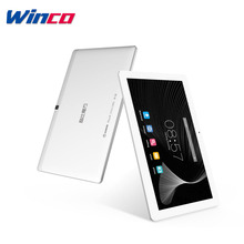 "AlldoCube/Cube U83 iplay 10 Android 6.0 Tablet PC 10.6"" IPS 1920×1080 MTK 8163 Quad Core Bluetooth GPS HDMI 2GB RAM 32GB ROM"