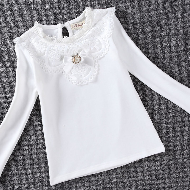 Spring-Winter-2018-Girls-Blouses-Shirts-Fashion-Warm-Solid-Long-Sleeve-Lace-Flower-Blouses-Children-Girls.jpg_640x640