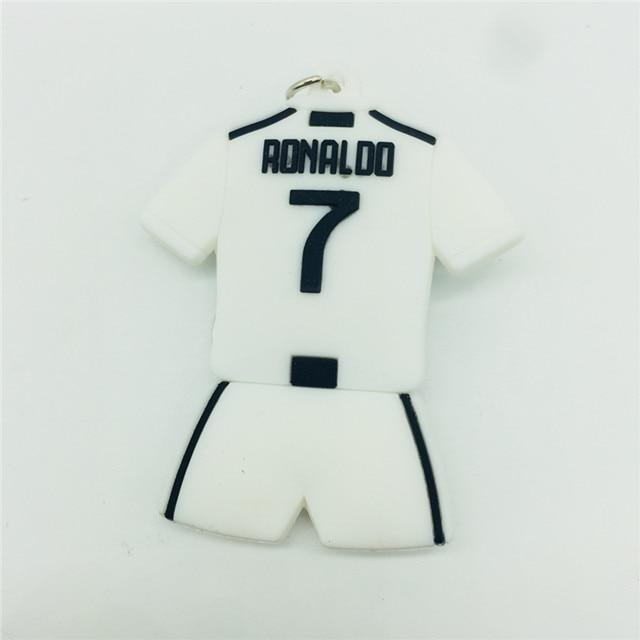 Dropwow Soccerwe 2019 Season Soccer Star United Pogba Ronaldo Messi ... 09aefb27f