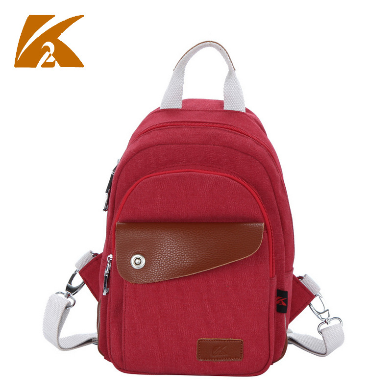 Compare Prices on Girls Sling Backpack- Online Shopping/Buy Low ...