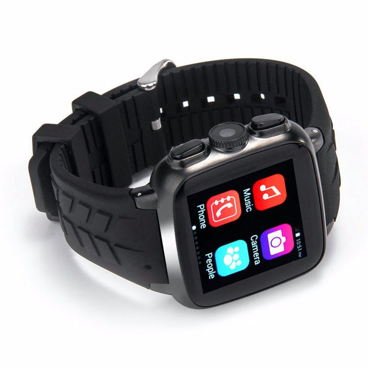 smartet-UC08-3G-bluetooth-smart-watch-SmartWatch-Android-4-3-OS-512M-RAM-4G-ROM-heart (2)