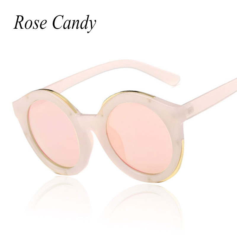 Online Get Cheap Mens Rose Colored Glasses -Aliexpress.com | Alibaba ...