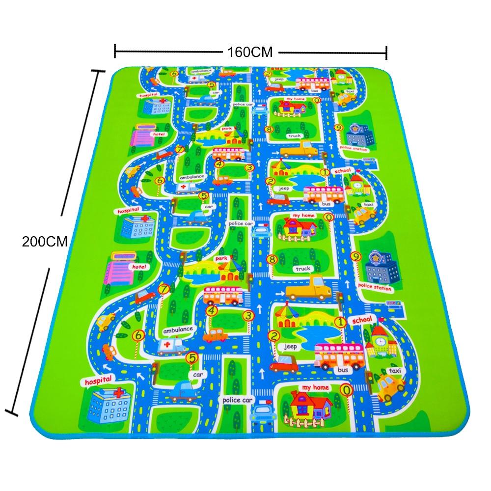 IMIWEI-Brand-Kids-Toys-Carpet-Baby-Play-Mat-Mat-For-Children-Developing-Rug-Carpet-Kids-Rug-Children-Puzzle-Play-Babies-Eva-Foam-1