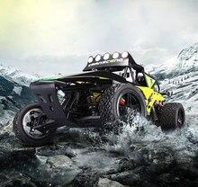 Бесплатная доставка k959 дрейф rc автомобиль 4WD Nitro на дороге tourig гоночный автомобиль высокой Скорость хобби Дистанционное управление автомобиль против k949 сакура D3