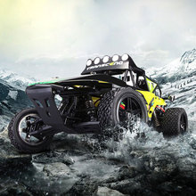 Free Shipping K959 Rc Drift Car 4wd Nitro On Road Tourig Racing Car High Speed Hobby Remote Control Car vs K949 Sakura D3
